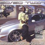 50/50 Twin – 2004 – Grown Man Style