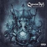 Cypress Hill – 2018 – Elephants On Acid