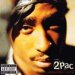 2Pac – 1998 – Greatest Hits
