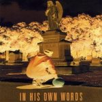 2Pac – 1998 – In His Own Words
