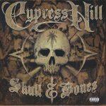 Cypress Hill – 2000 – Skull & Bones (Vinyl 24-bit / 96kHz)