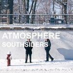Atmosphere – 2014 – Southsiders