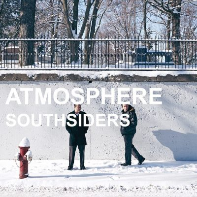 Atmosphere - 2014 - Southsiders