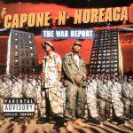 Capone-N-Noreaga – 1997 – The War Report