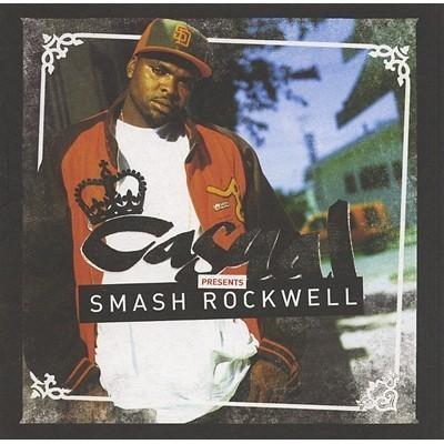 Casual - 2005 - Smash Rockwell