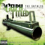 Celph Titled – 2006 – The Gatalog: A Collection Of Chaos (4 CD)