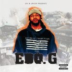 Ed O.G. – 2014 – After All These Years