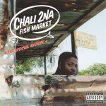 Chali 2na – 2004 – Fish Market