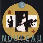 Club Nouveau – 1989 – Under A Nouveau Groove