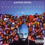 Common – 2002 – Electric Circus
