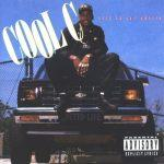 Cool C – 1990 – Life In The Ghetto