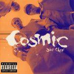 Cosmic Slop Shop – 1998 – Da Family