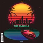 Curren$y & Harry Fraud – 2018 – The Marina EP