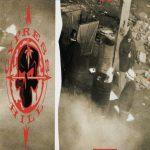 Cypress Hill – 1991 – Cypress Hill