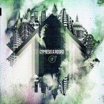 Cypress Hill & Rusko – 2012 – Cypress X Rusko EP