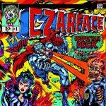 Czarface (Inspectah Deck, 7L & Esoteric) – 2013 – Czarface