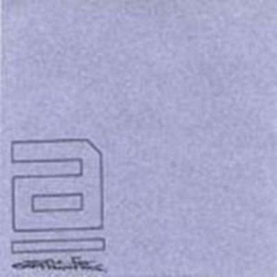 Aesop Rock - 1997 - Music For Earthworms