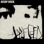 Aesop Rock – 1999 – Appleseed