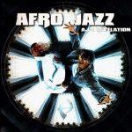 Afro Jazz – 1999 – AJ-1 Revelation