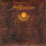 Akhenaton – 2002 – Black Album