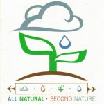 All Natural – 2001 – Second Nature