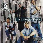 Anotha Level – 1994 – On Anotha Level