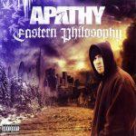 Apathy – 2006 – Eastern Philosophy