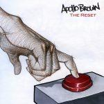 Apollo Brown – 2010 – The Reset