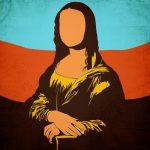 Apollo Brown & Joell Ortiz – 2018 – Mona Lisa