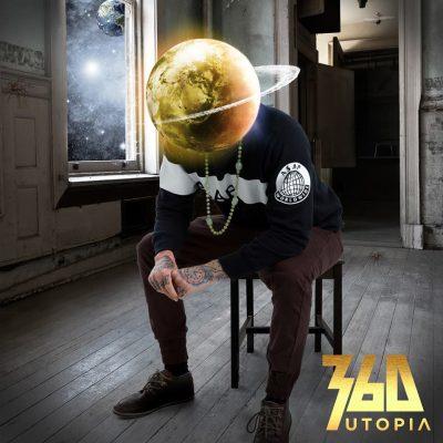 360 - 2014 - Utopia