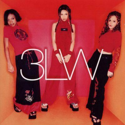 3LW - 2000 - 3LW