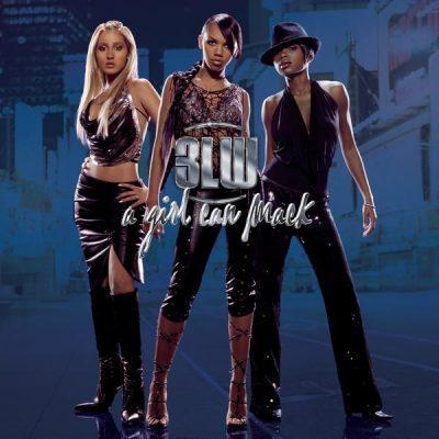 3LW - 2002 - A Girl Can Mack