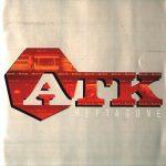 ATK – 1998 – Heptagone