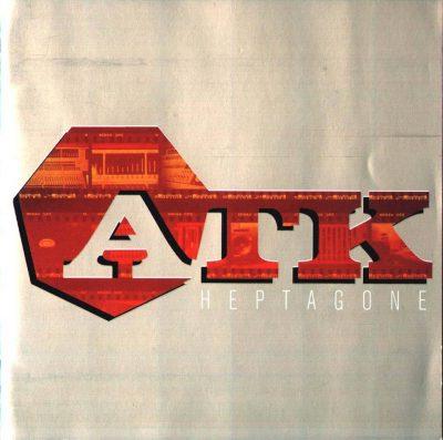 ATK - 1998 - Heptagone