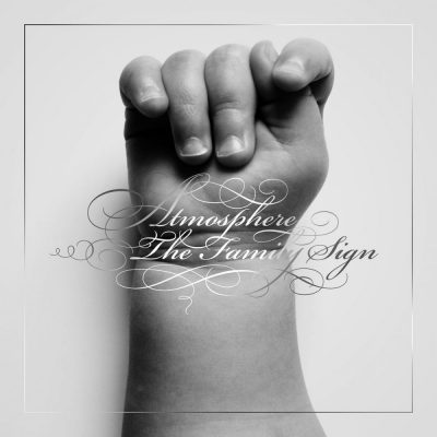 Atmosphere - 2011 - The Family Sign