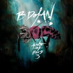 B. Dolan – 2015 – House Of Bees Vol. 3