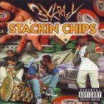3X Krazy – 1997 – Stackin Chips
