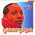 Bahamadia – 2000 – BB Queen
