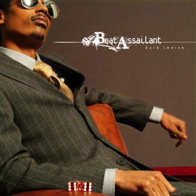 Beat Assailant - 2005 - Hard Twelve
