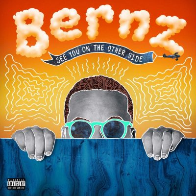 Bernz - 2016 - See You On The Other Side