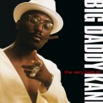 Big Daddy Kane – 2001 – The Very Best Of