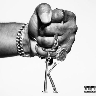 Big K.R.I.T. - 2019 - TDT EP