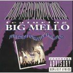 Big Mello – 1994 – WeGoneFunkWichaMind