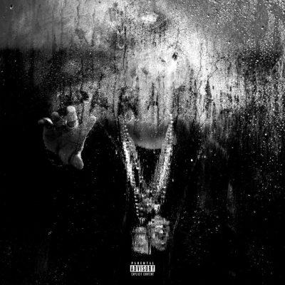 Big Sean - 2015 - Dark Sky Paradise (Deluxe Edition)