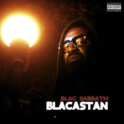 Blacastan - 2010 - Blac Sabbath