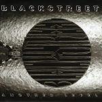 Blackstreet – 1996 – Another Level