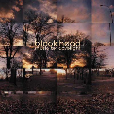 Blockhead - 2004 - Music By Cavelight (UK Special Edition)