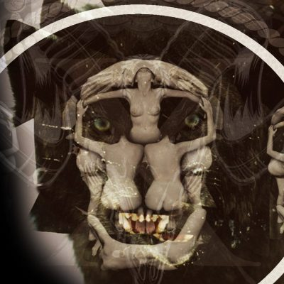 Blue Sky Black Death - 2012 - Skull And Bones