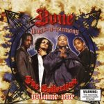 Bone Thugs-N-Harmony – 1998 – The Collection: Volume One