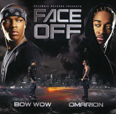 Bow Wow & Omarion - 2007 - Face Off
